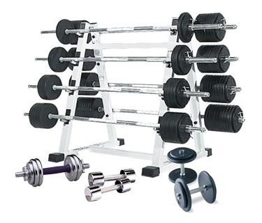 Спортивное оборудование от известных мировых производителей отличается  высоким качеством, прочностью, надежностью и длительным сроком эксплуатации. 88581308a2c